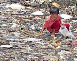 pobreza en AL